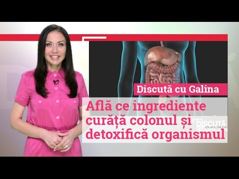 Cancer colon quimio