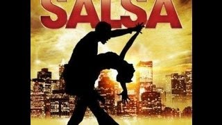 La Mejor Cancion De Salsa Para Bailar