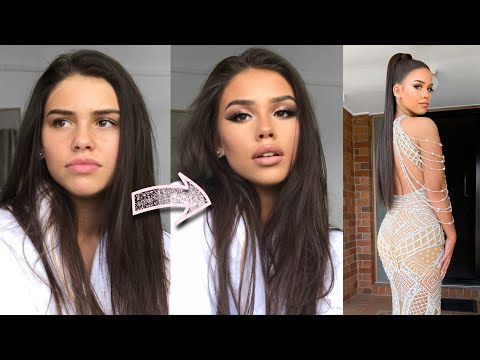 Download Makeup For Prom 3gp Mp4 Codedwap To apply generic labels to all default. makeup for prom 3gp mp4 codedwap