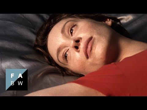 Sex und anale Stimulation männliche Gesundheit