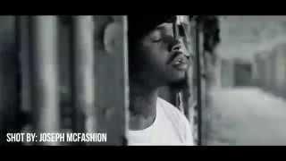 Rocaine Feat. Team Eastside BabyFace Ray - Guns N' Butter (Official Music Video)