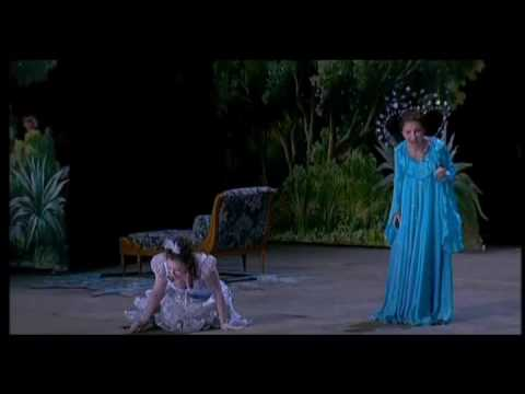 queen of the night aria natalie dessay 12 title: der holle rache kocht in meinem herzen (hell's vengeance boils in my heart),also known as the queen of the night aria opera: the magic flute (die zauberflote) by wolfgang amadeus mozart (libretto by emanuel schikaneder).