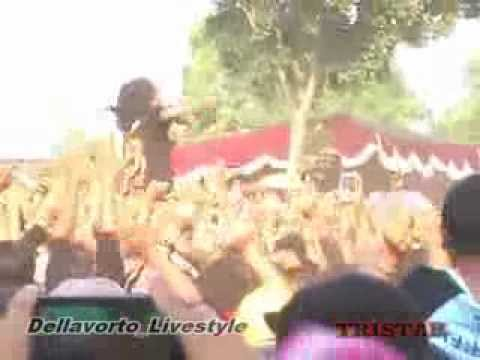 Shodiq   Republik Sulap   Live In Takeran 2013 Mp3