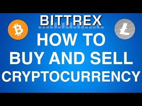 Ar man reikia paskelbti bitcoin pelną