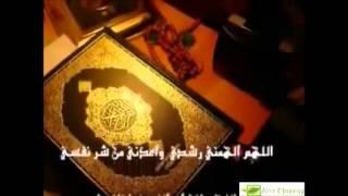 ياريتنى يارب - حسين الجسمى. تحميل MP3