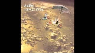 Adem - There Will Always Be