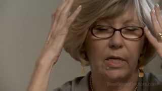 The Neurologist: Severe Recurring Headaches