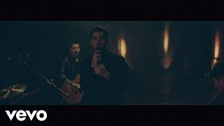 Jão - Ressaca (Acoustic)