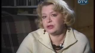 Как уходили кумиры   Шуранова Антонина