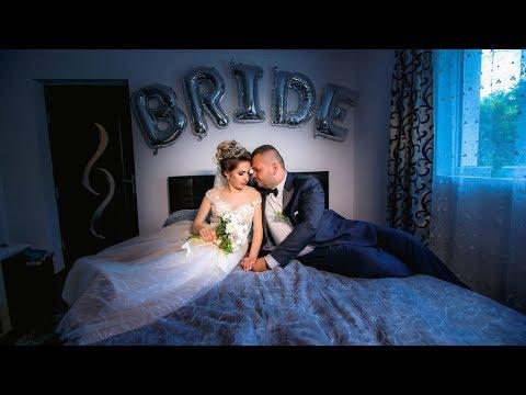 Gabi & Alexandra - Wedding Moments