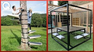 Amazing Ideas That Will Upgrade Your Home ▶14