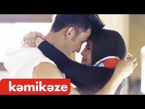 [Official MV] ช่างเธอ (Wreck-it) - Thank You KAMIKAZE