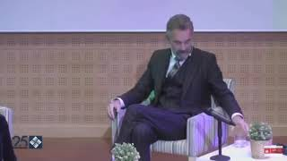 debunking jordan peterson cultural marxism with richard wolff - TH-Clip