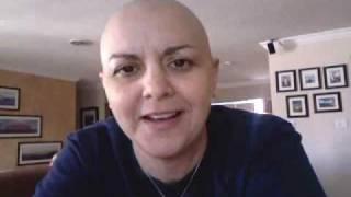 Tattoos, Firefighter Brotherhood, Chemo Update