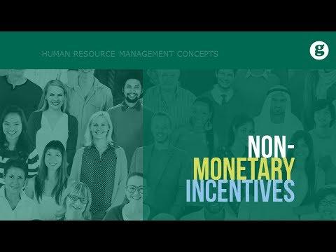 mp4 Non Financial Staff Incentives, download Non Financial Staff Incentives video klip Non Financial Staff Incentives