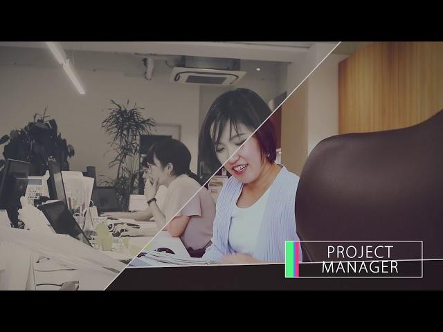 株式会社伊佐建設 採用・リクルート動画