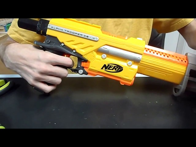 Orange-mod-works-alpha-trooper