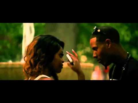 Fetty Wap - D.A.M (Dats All Me) Official Video
