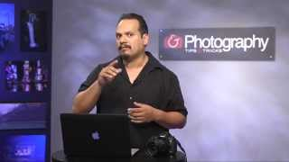 Photography Tips & Tricks: PC Vs Mac And Panos – Episode 94