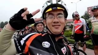 Video chuyến đi Vũng Tàu ngày 04/1/2015
