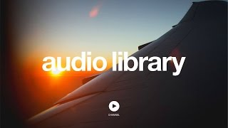 [No Copyright Music] Nostalgia - Tobu