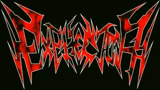 EXPHECTOR - Soldiers of Death