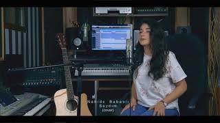 Nahide Babasli Zifiri Lyrics تحميل اغاني مجانا