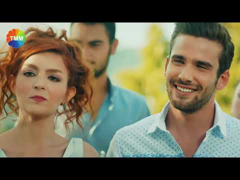 Ask Laftan Anlamaz - Episode 11- Part 22 - English Subtitles