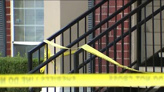 HCSO: No charges filed after child found abandoned with brother's skeletal remains