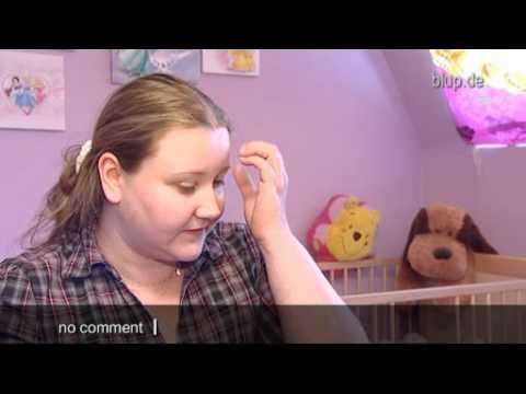 Russisch Home-Video-Sex-Video versteckte Kamera