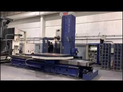 TOS WHN (Q) 13 CNC P210419103