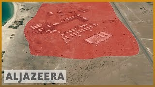🇪🇷 Eritrea