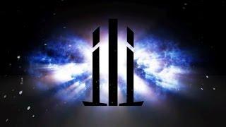 Ilios - Am I Here