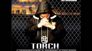Torch - Truth Or Dare Produced by AOne Beats