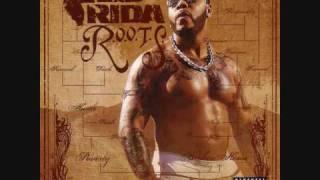 Flo Rida   Rewind Feat  Wyclef