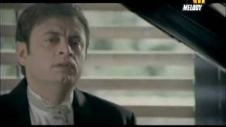 تحميل اغاني Yehya Radwan - Ela El Asa /يحيى رضوان - إلا الأسى MP3
