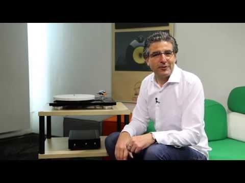 Rega RP10 | FONO.DE SG Akustik HiFi-Studio