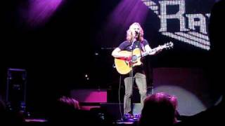 Night Ranger With Tommy Shaw (Damn Yankees Song) - High Enough