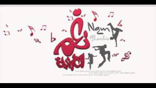 اغاني طرب MP3 أشواق السامري تقوى الهجر YouTube تحميل MP3