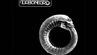 Turbonegro - Turbonegro Must Be Destroyed