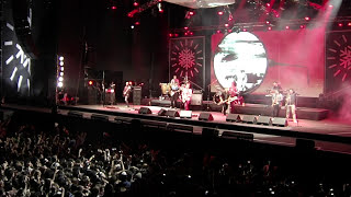 No Te Va Gustar   Sin Pena Ni Gloria (video Oficial)