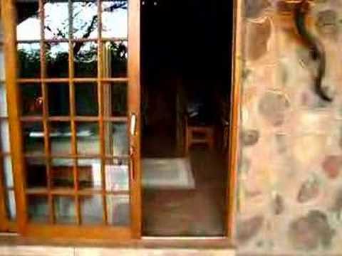Kololo Lodge