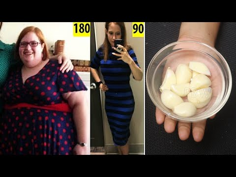 Puteți să pierdeți în greutate după cushing s