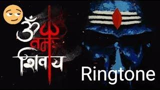 ringtone download link
