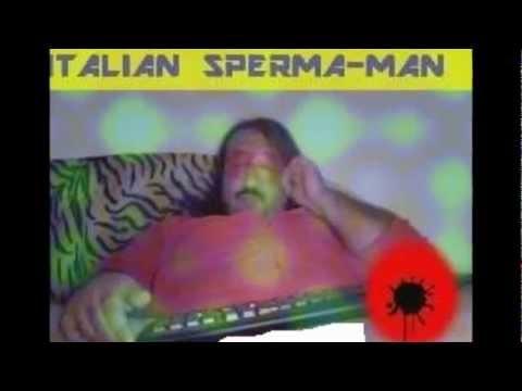 Video di sesso anime porno tentacoli
