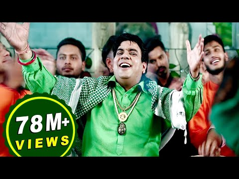 Merey Sai   Punjabi New Devotional Song   Durga Rangila   Fine Track Audio   Virsa Punjab Da