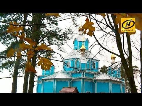 12 апостолов христа храм