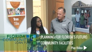 FCLF, Planning for Florida's Future: Habitat for Humanity of South Palm Beach County