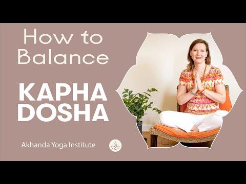 svorio mathhena satyanarayana patarimai