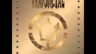 Transmetal- Clásicos- Album completo
